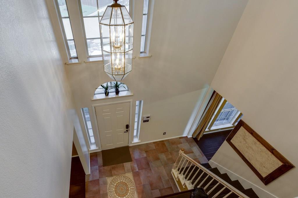 Homes for Rent in Lewisville | 773 Summit Run Lewisville, Texas 75077 27