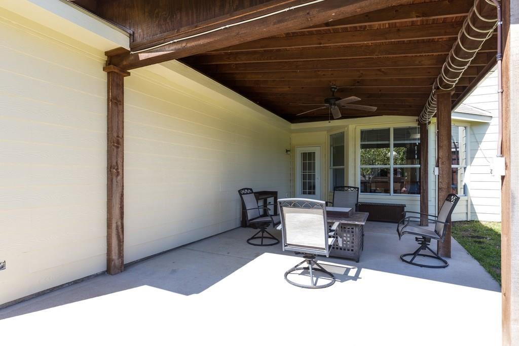 Homes for Rent in Lewisville | 773 Summit Run Lewisville, Texas 75077 28