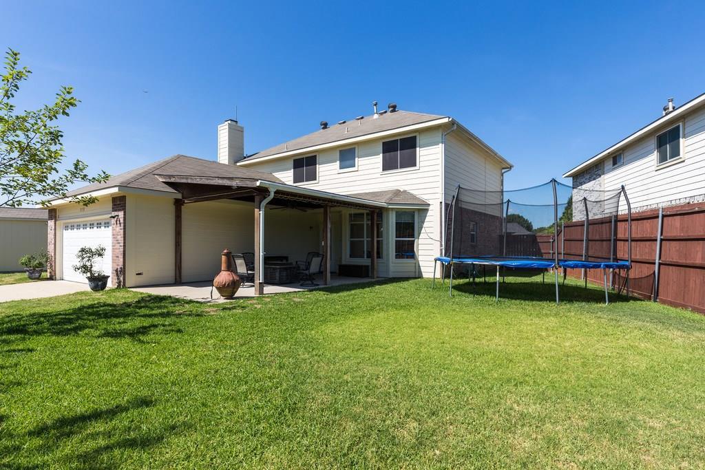 Homes for Rent in Lewisville | 773 Summit Run Lewisville, Texas 75077 29