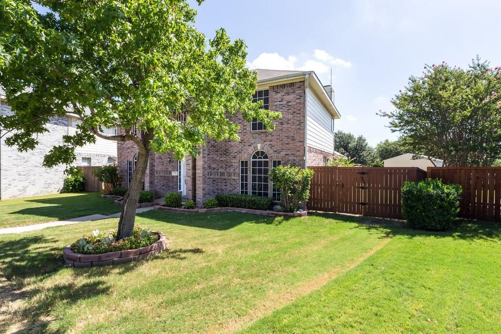 Homes for Rent in Lewisville | 773 Summit Run Lewisville, Texas 75077 3