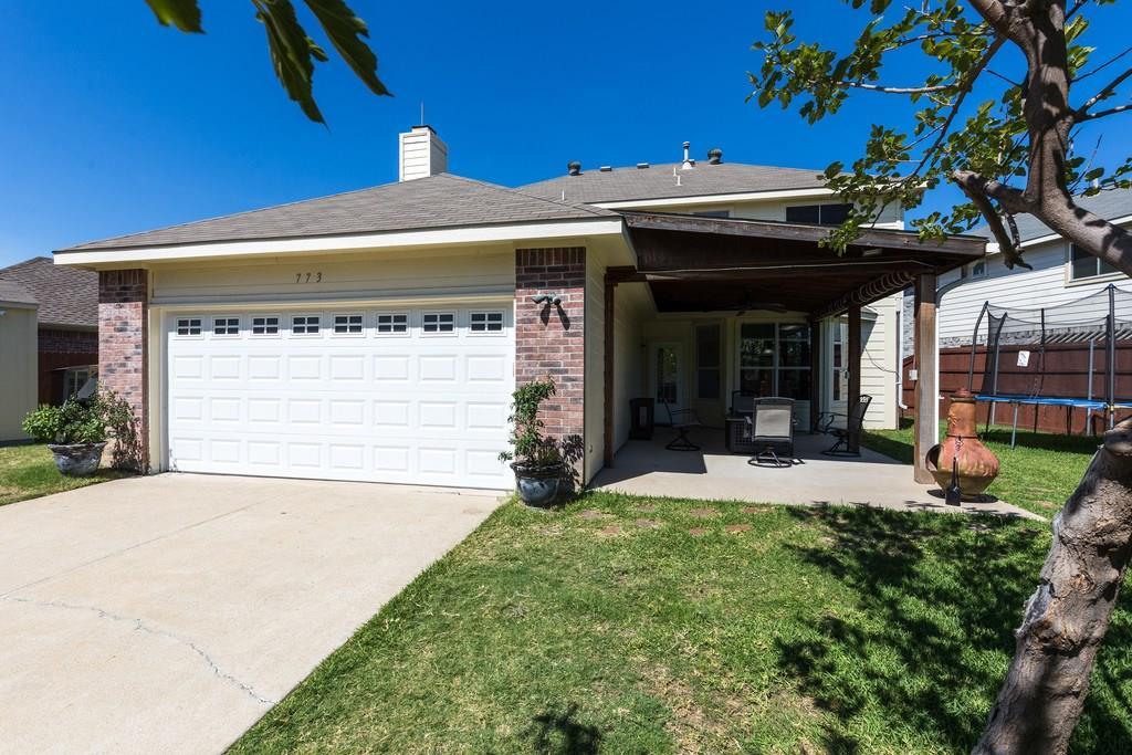 Homes for Rent in Lewisville | 773 Summit Run Lewisville, Texas 75077 30