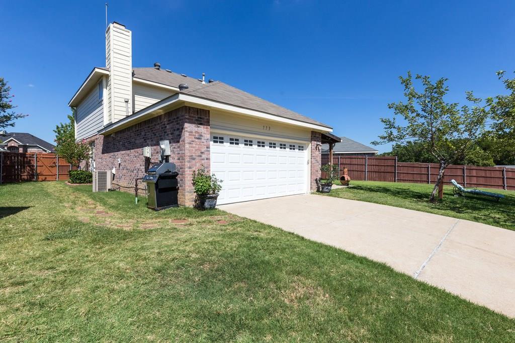 Homes for Rent in Lewisville | 773 Summit Run Lewisville, Texas 75077 31