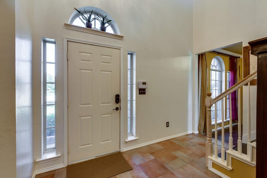 Homes for Rent in Lewisville | 773 Summit Run Lewisville, Texas 75077 4
