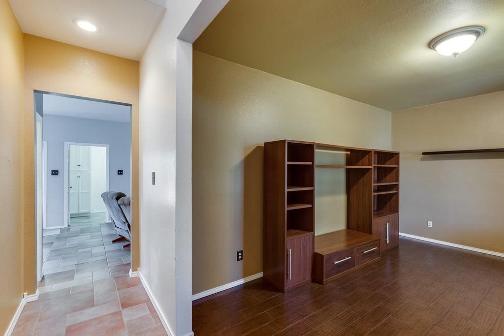Homes for Rent in Lewisville | 773 Summit Run Lewisville, Texas 75077 5