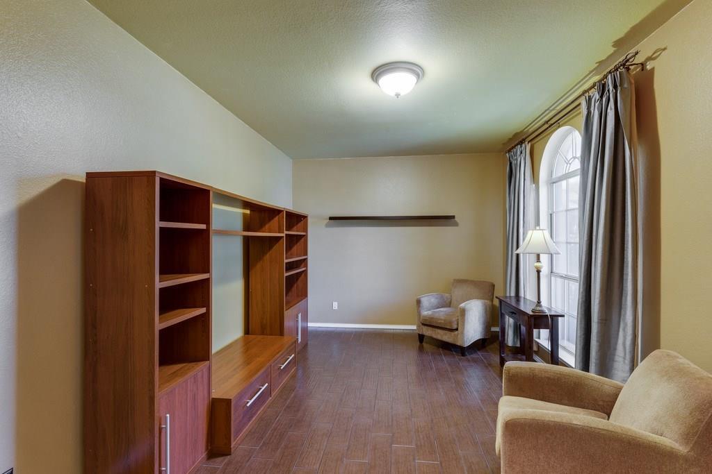 Homes for Rent in Lewisville | 773 Summit Run Lewisville, Texas 75077 6