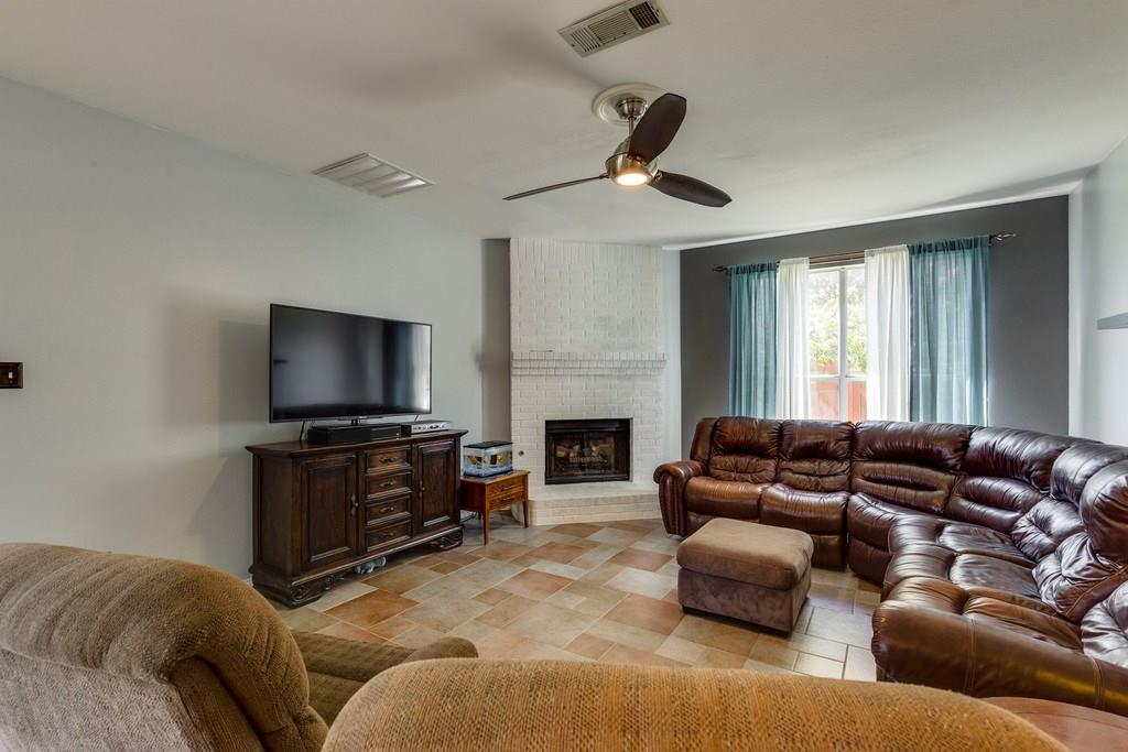 Homes for Rent in Lewisville | 773 Summit Run Lewisville, Texas 75077 7