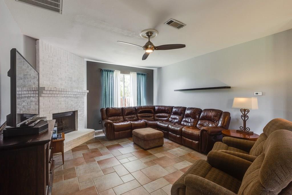 Homes for Rent in Lewisville | 773 Summit Run Lewisville, Texas 75077 8