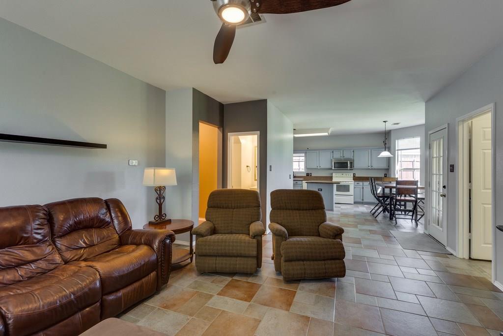 Homes for Rent in Lewisville | 773 Summit Run Lewisville, Texas 75077 9
