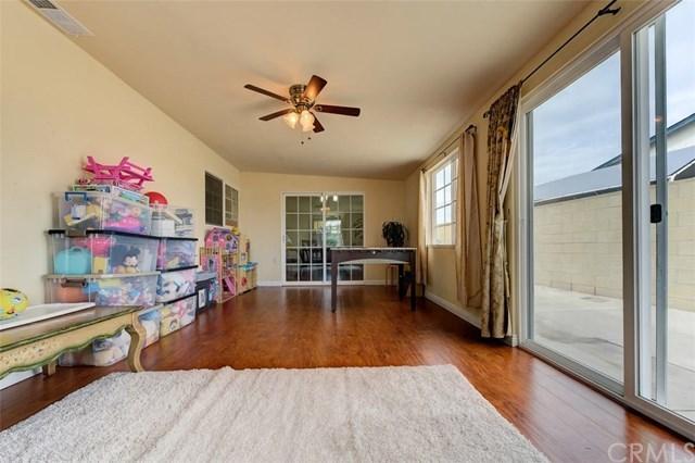 Closed | 15725 Dimity Avenue Chino Hills, CA 91709 27