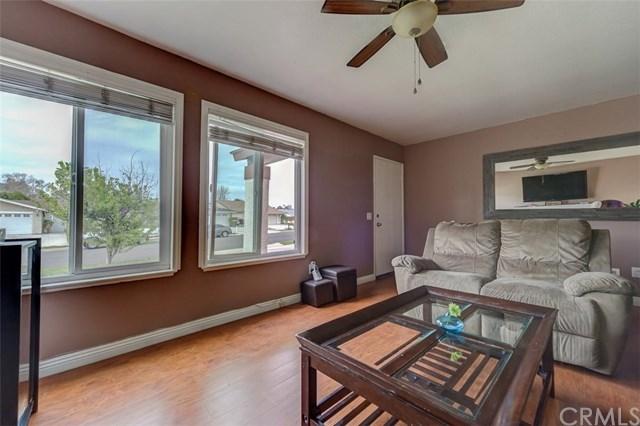 Closed | 15725 Dimity Avenue Chino Hills, CA 91709 40