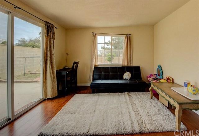 Closed | 15725 Dimity Avenue Chino Hills, CA 91709 42