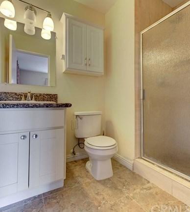 Closed | 15725 Dimity Avenue Chino Hills, CA 91709 43