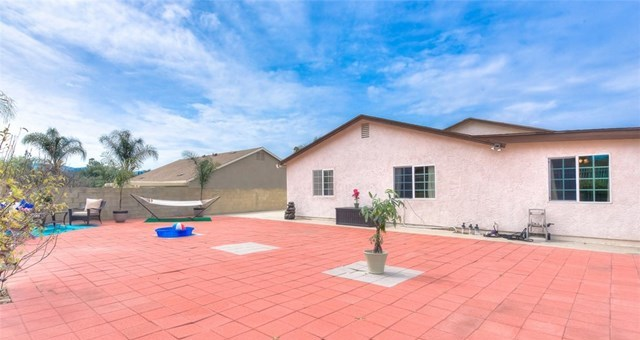 Closed | 15725 Dimity Avenue Chino Hills, CA 91709 6