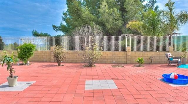 Closed | 15725 Dimity Avenue Chino Hills, CA 91709 9
