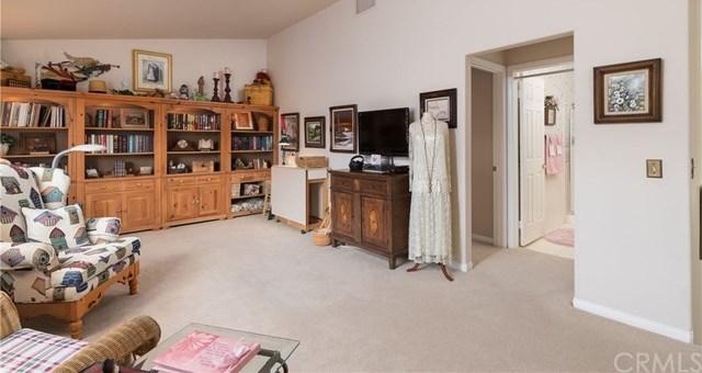 Closed | 1618 Fairway Oaks Avenue Banning, CA 92220 22