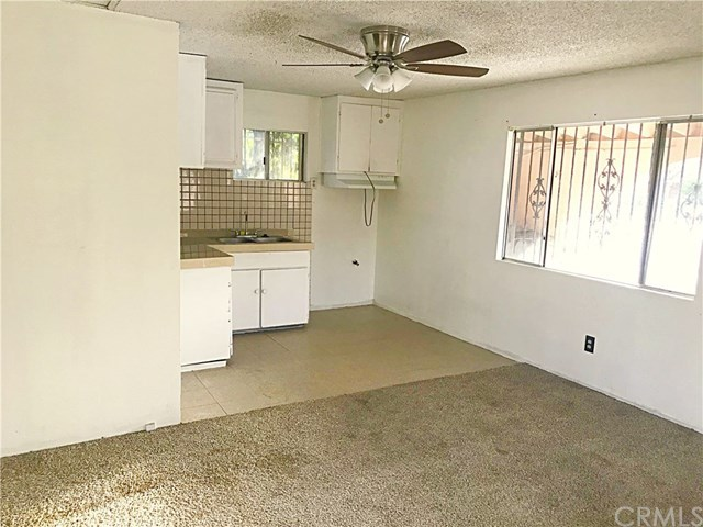 Off Market | 8243 9th Street Rancho Cucamonga, CA 91730 5
