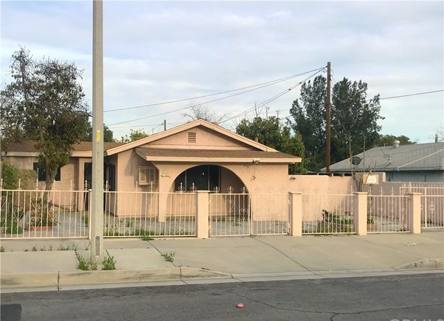 Off Market | 8243 9th Street Rancho Cucamonga, CA 91730 6