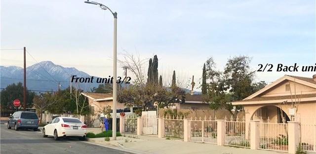 Off Market | 8243 9th Street Rancho Cucamonga, CA 91730 7