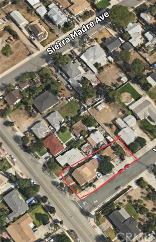 Off Market | 8243 9th Street Rancho Cucamonga, CA 91730 8