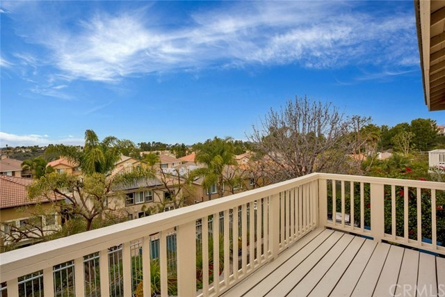 Closed | 14 Woodbridge  Mission Viejo, CA 92692 2