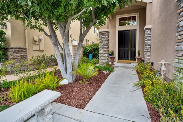 Closed | 14 Woodbridge  Mission Viejo, CA 92692 35