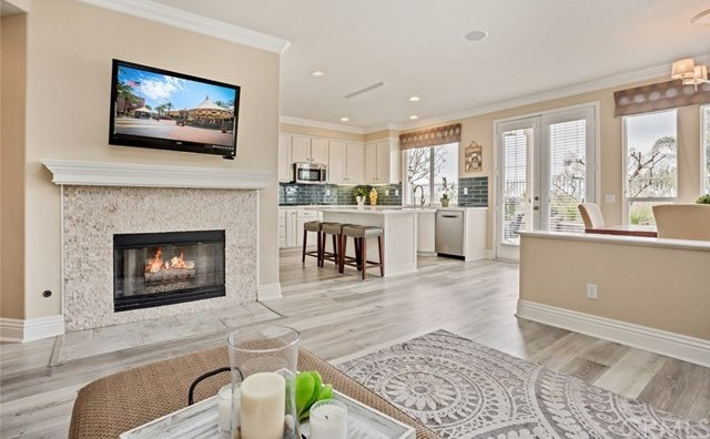 Closed | 14 Woodbridge  Mission Viejo, CA 92692 39