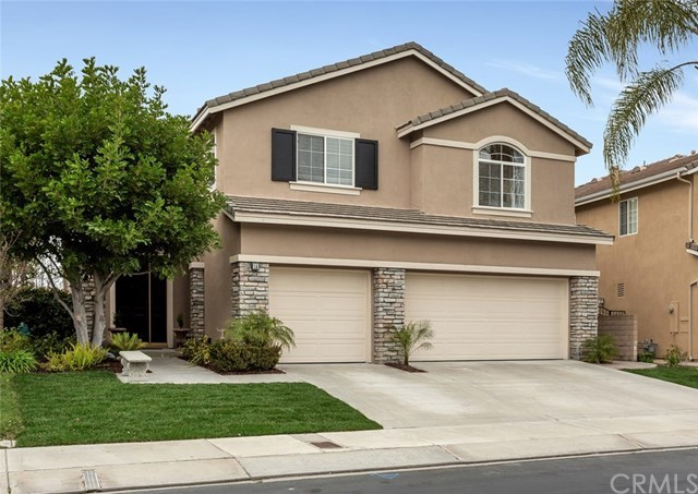 Closed | 14 Woodbridge  Mission Viejo, CA 92692 47