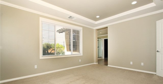 Closed | 1909 Valentine Circle La Verne, CA 91750 14
