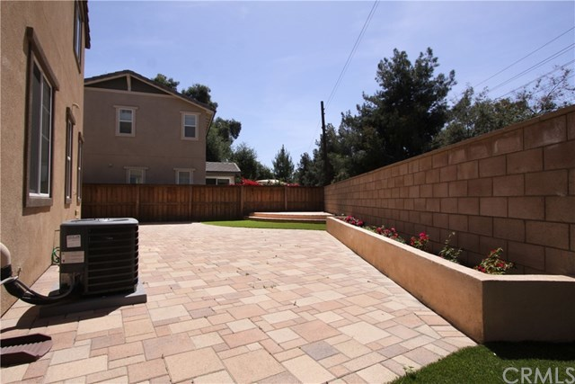 Closed | 1909 Valentine Circle La Verne, CA 91750 24