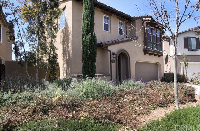 Closed | 1909 Valentine Circle La Verne, CA 91750 4