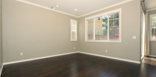 Closed | 1909 Valentine Circle La Verne, CA 91750 6
