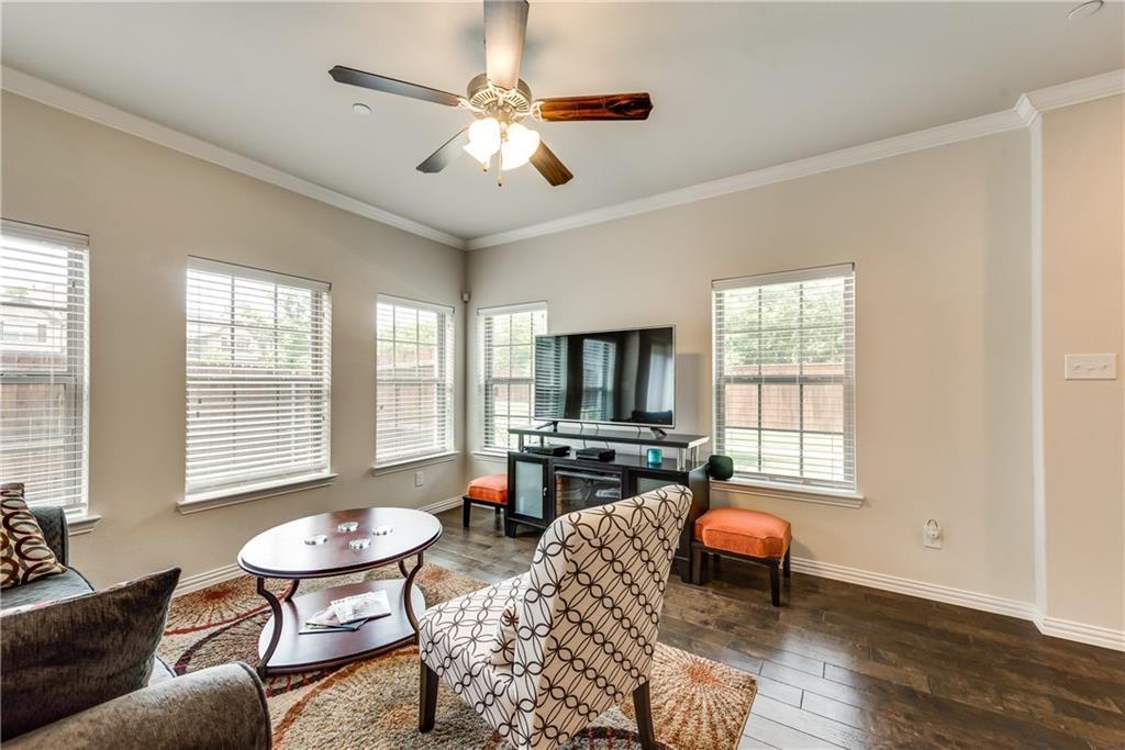 Sold Property | 937 Jamesville Lane Plano, Texas 75074 9