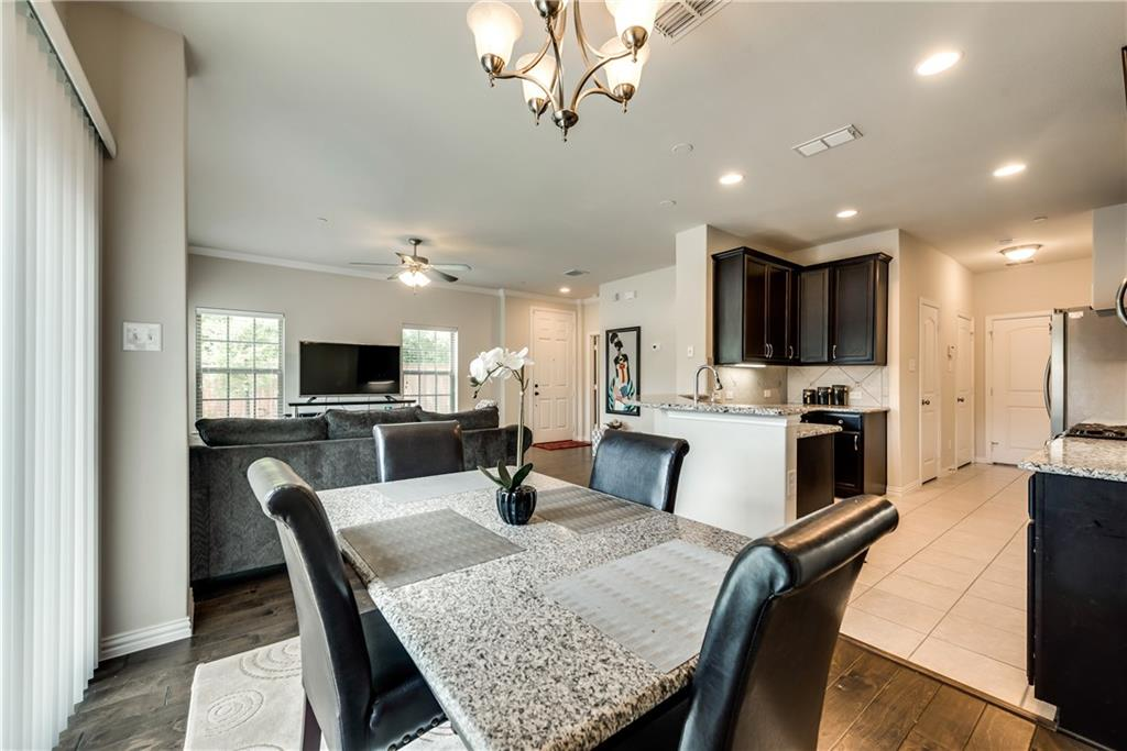Sold Property | 937 Jamesville Lane Plano, Texas 75074 10