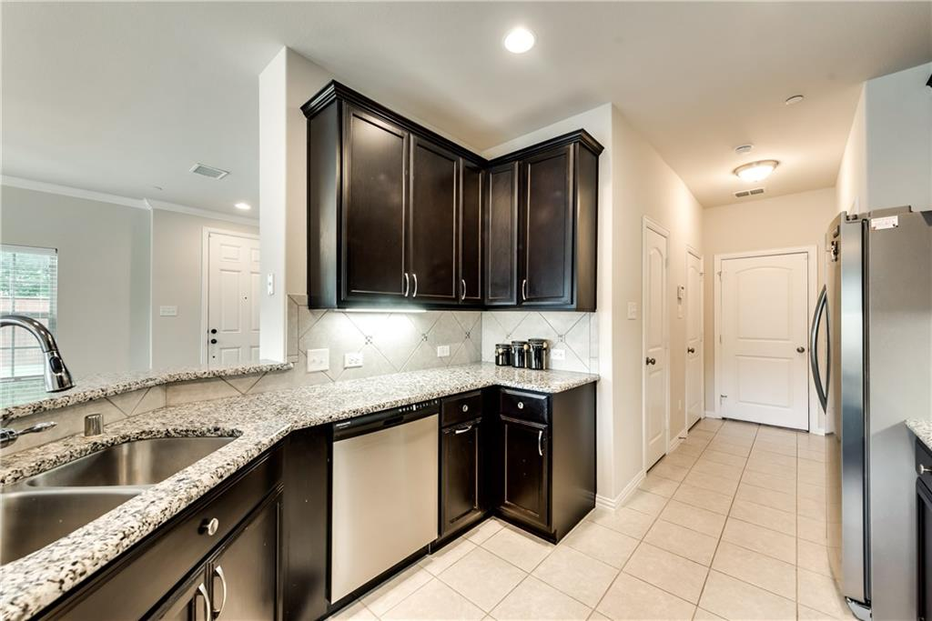 Sold Property | 937 Jamesville Lane Plano, Texas 75074 12