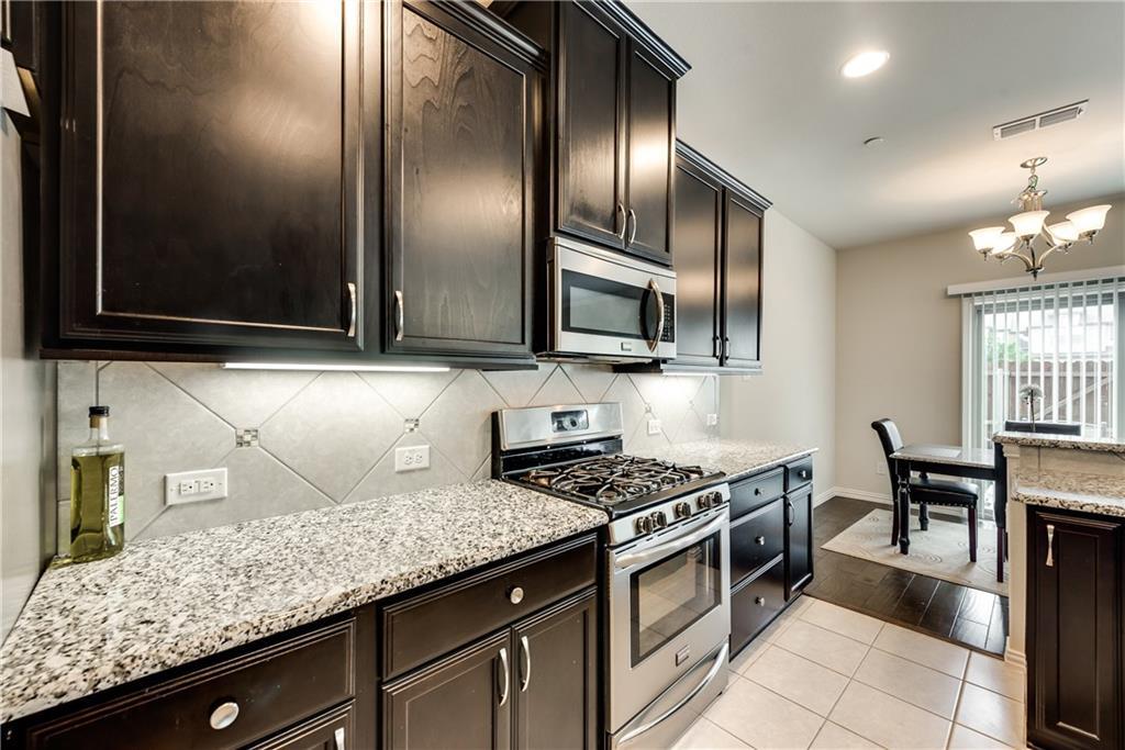 Sold Property | 937 Jamesville Lane Plano, Texas 75074 13
