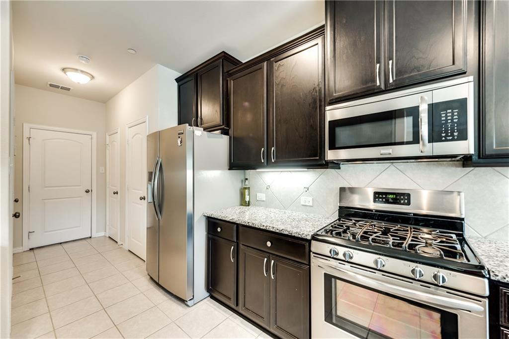 Sold Property | 937 Jamesville Lane Plano, Texas 75074 14