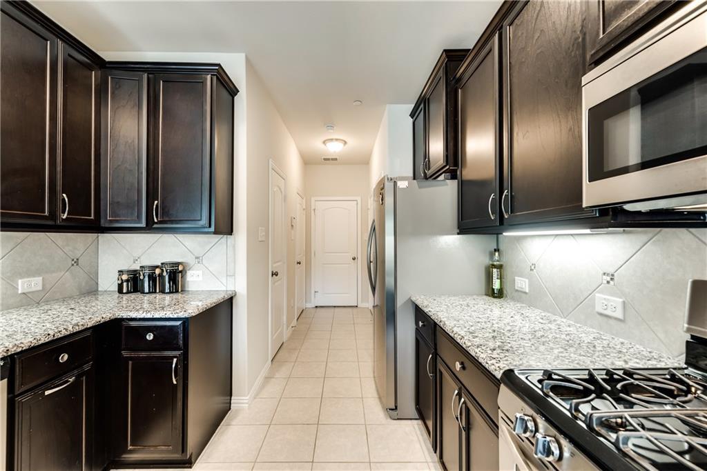 Sold Property | 937 Jamesville Lane Plano, Texas 75074 15