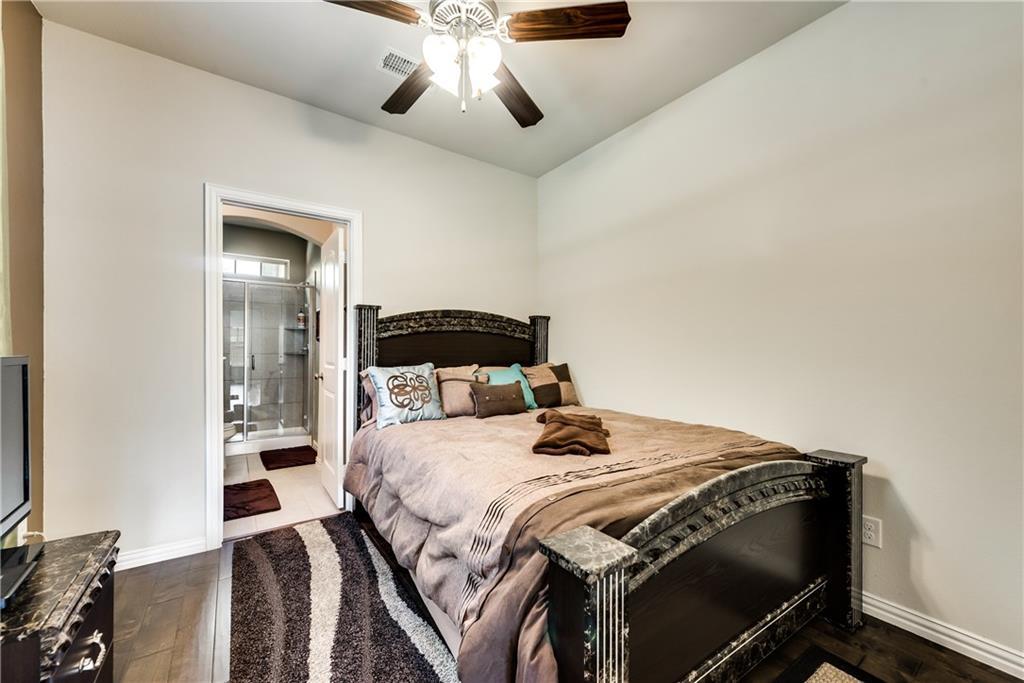 Sold Property | 937 Jamesville Lane Plano, Texas 75074 16