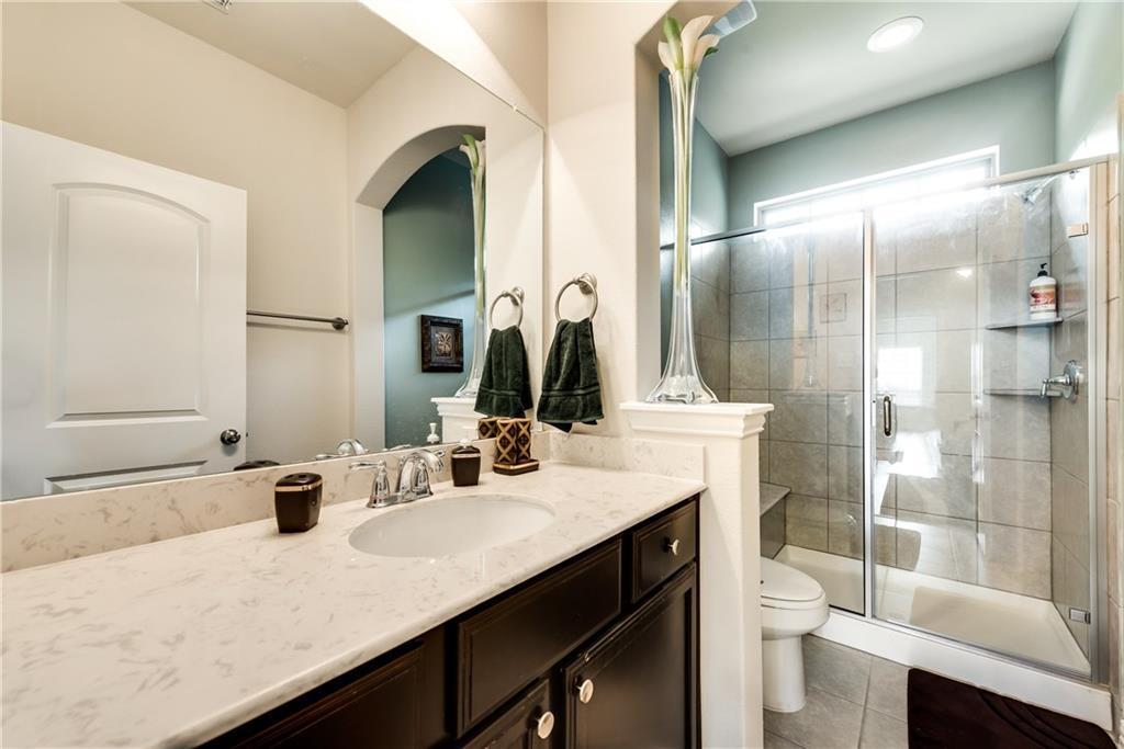 Sold Property | 937 Jamesville Lane Plano, Texas 75074 17