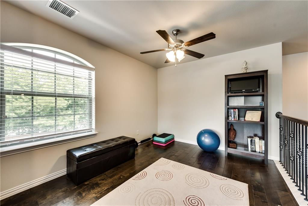 Sold Property | 937 Jamesville Lane Plano, Texas 75074 18