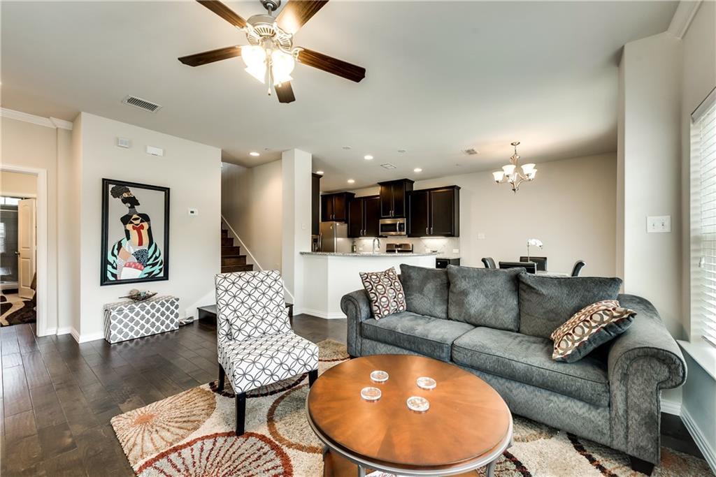 Sold Property | 937 Jamesville Lane Plano, Texas 75074 1