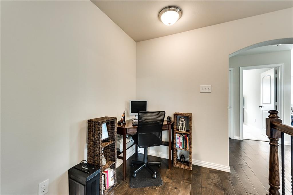 Sold Property | 937 Jamesville Lane Plano, Texas 75074 19