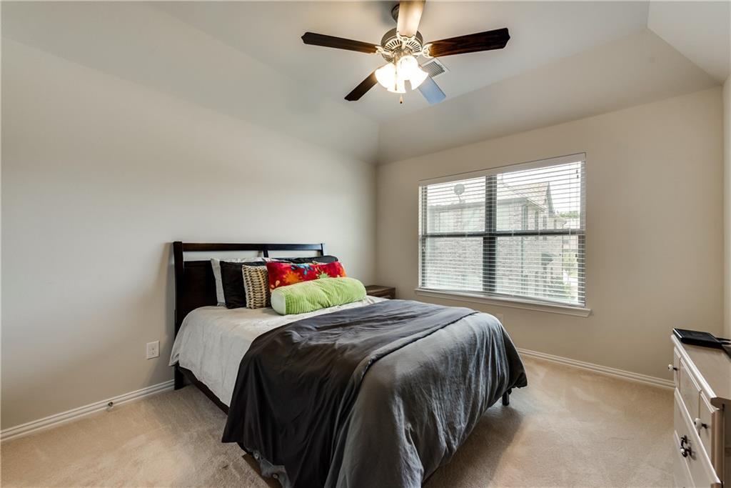 Sold Property | 937 Jamesville Lane Plano, Texas 75074 20
