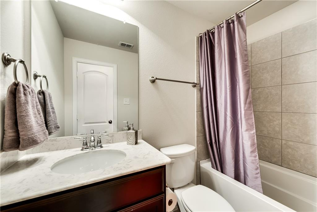 Sold Property | 937 Jamesville Lane Plano, Texas 75074 21