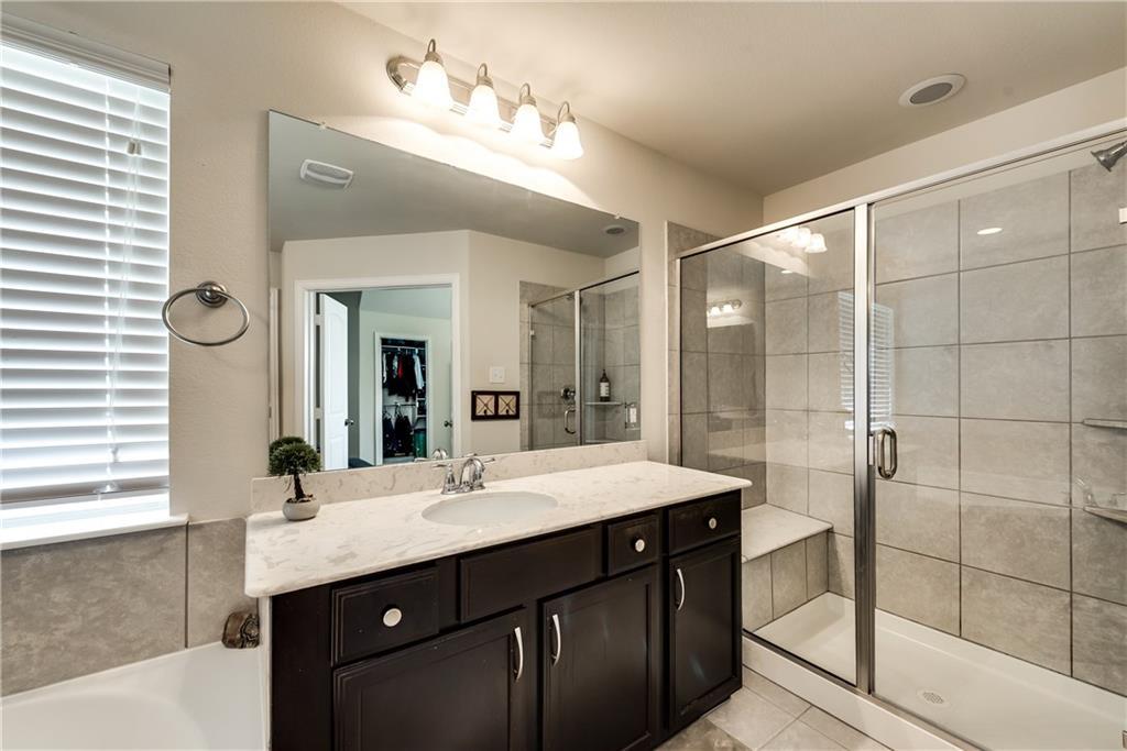 Sold Property | 937 Jamesville Lane Plano, Texas 75074 22