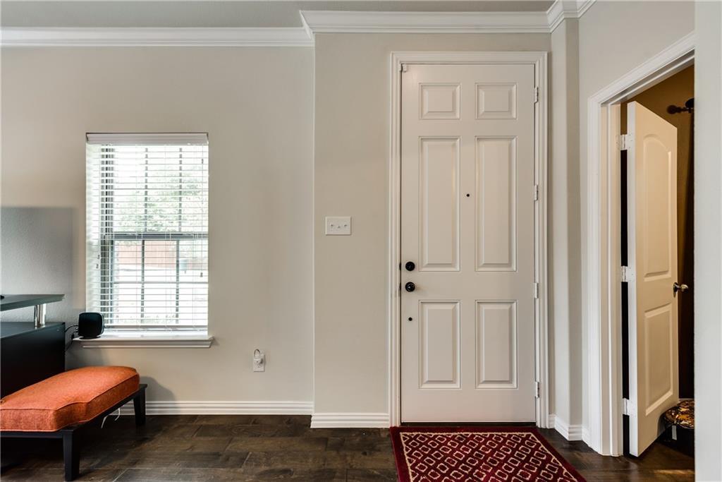 Sold Property | 937 Jamesville Lane Plano, Texas 75074 23