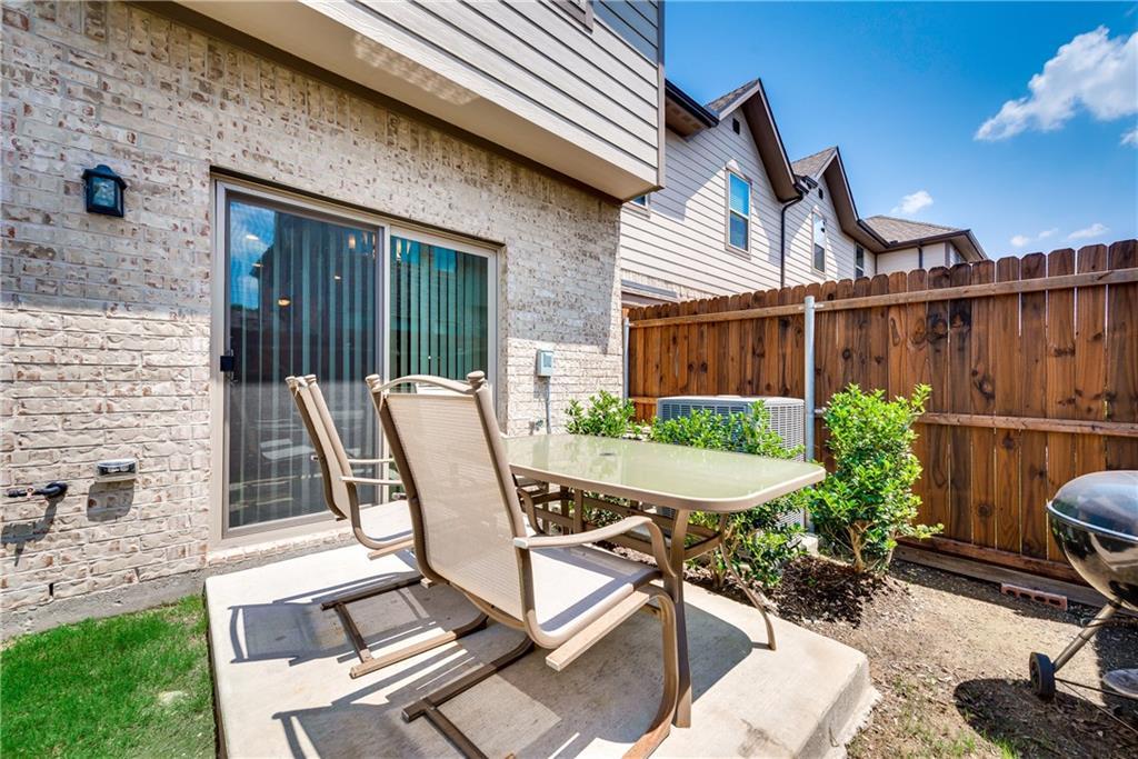 Sold Property | 937 Jamesville Lane Plano, Texas 75074 24