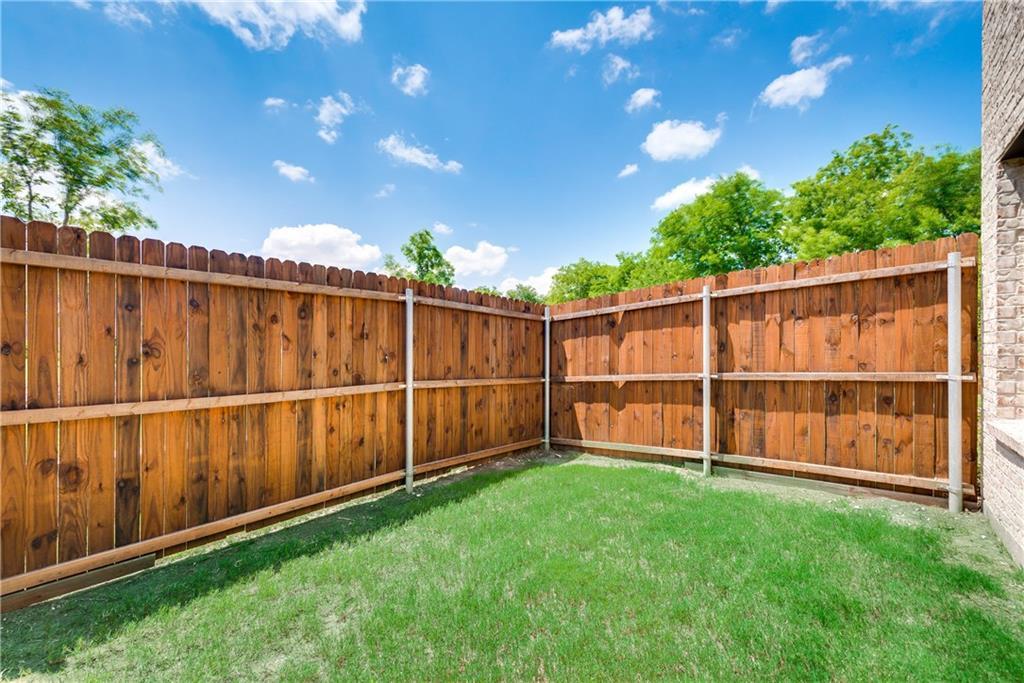 Sold Property | 937 Jamesville Lane Plano, Texas 75074 25