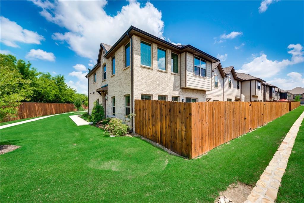 Sold Property | 937 Jamesville Lane Plano, Texas 75074 27