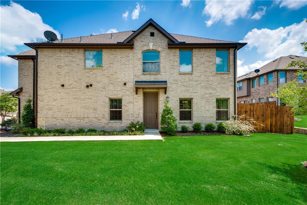 Sold Property | 937 Jamesville Lane Plano, Texas 75074 28